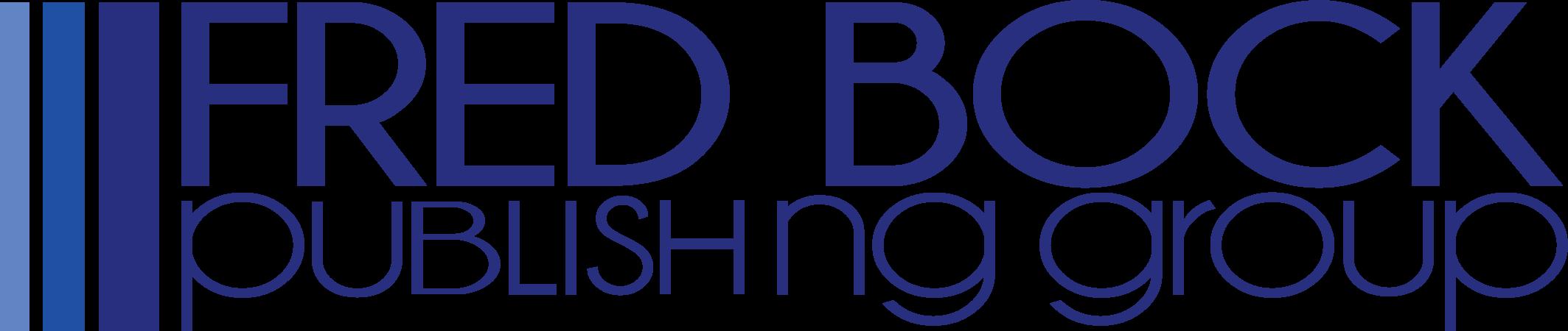 Fred Bock Publishing Group Logo